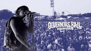 "The Strokes - ""Last Nite"" Live at GOV BALL 2016"