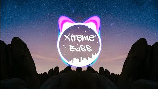 Taylor Swift - Ready for it (Cherry beach remix) (Bass Boosted)
