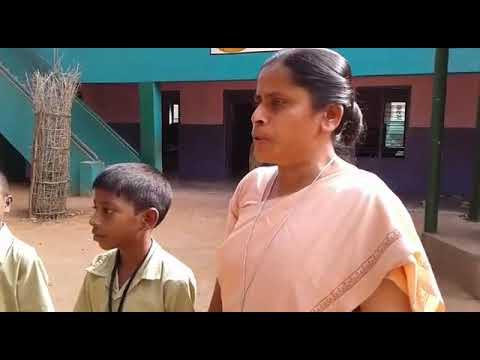 St.Theresa Primary School Kattukunankurichi, kammapuram..Cuddalore