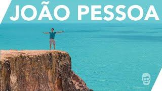 Joao Pessoa, Paraiba | Dicas de Viagem LTS