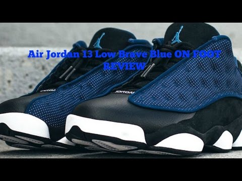 air jordan 13 low chutney 2015 mp3