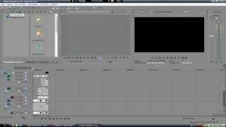 Как сделать крутое начало к видео на Youtube. При помощи програми Sony Vegas Pro(КАК СДЕЛАТЬ ИНТРО ПІДПИСУЙТЕСЬ НА КАНАЛ І СТАВТЕ ЛАЙКИ ПРОГРАМИ Sony Vegas Pro 11.0 для Windows 7,Vista ..., 2013-11-29T16:43:42.000Z)