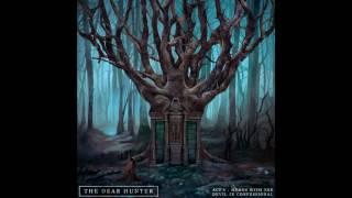 The Dear Hunter - Melpomene