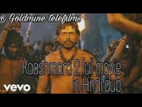 (KASHMORA 2) full movie download HD  link...