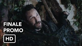 "Falling Skies 5x10 Promo ""Season 5 Episode 10"""