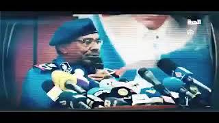 سودان بدون كيزان 🇸🇩✌🏿احدث أغاني الثورة السودانية 🇸🇩