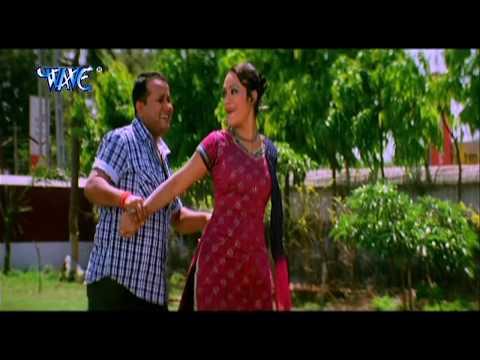 Bina Dabale Ras Nahi Giri - बिना दबले रस नाही गरी - Pawan Purwaiya - Bhojpuri Hit Songs HD