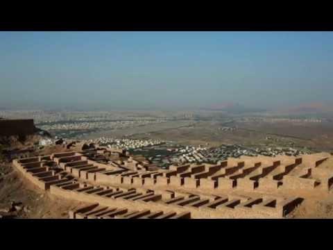 Trip To Isfahan, Iran