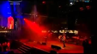 Baixar Arctic Monkeys - Brianstorm (São Paulo 2012) [lyrics/legendado]