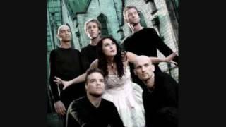 Within Temptation A Dangerous Mind With Lyrics In Description