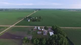 Iowa Farm 2016!