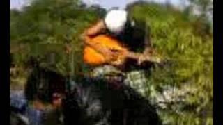Cenderawasih Rockers - Sejati