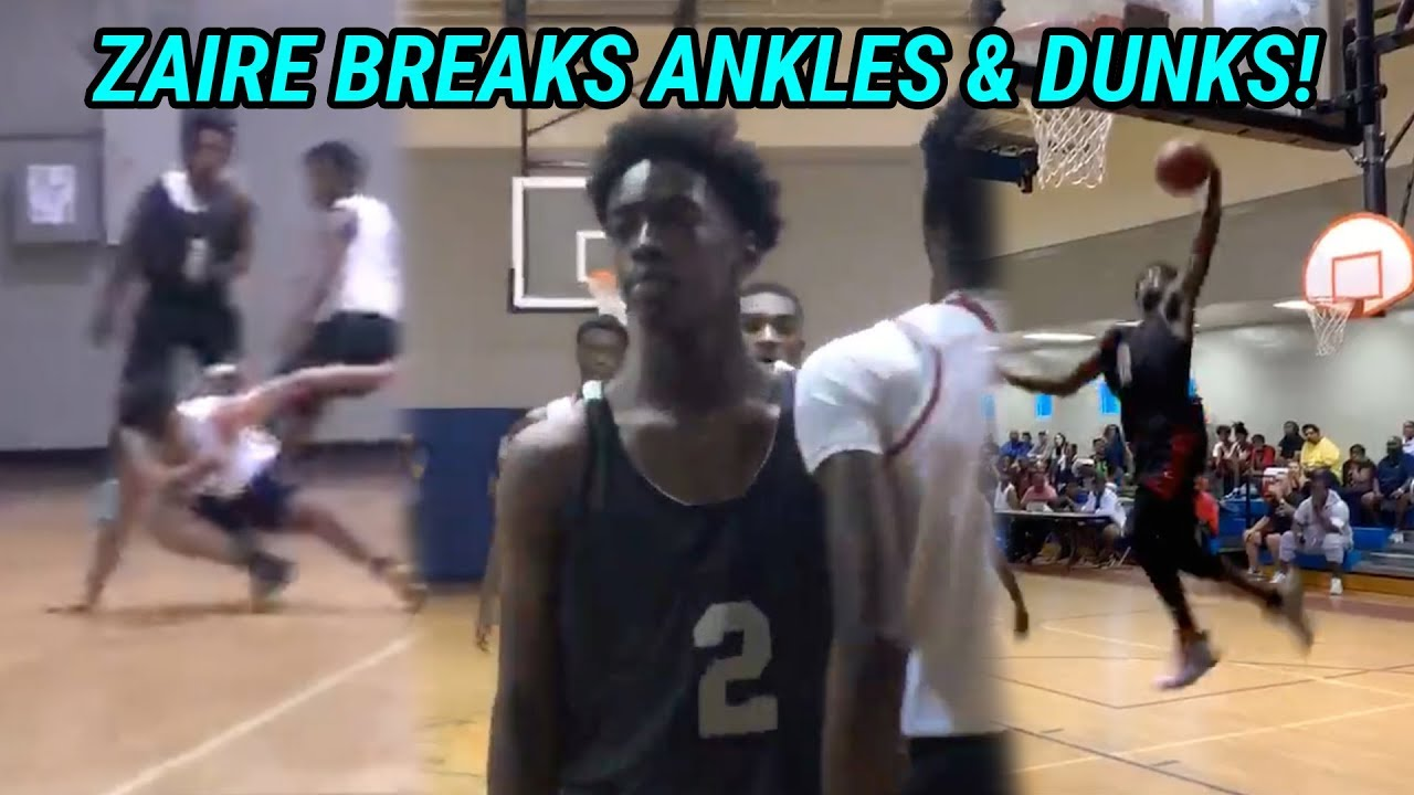 zaire-wade-just-broke-ankles-started-throwing-down-he-s-becoming-flash-junior