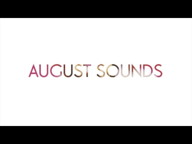 jim-james-here-in-spirit-august-sounds