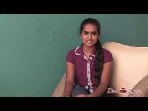 Dost4Date : Free online dating (Viewed by Anjana from Bangalore)