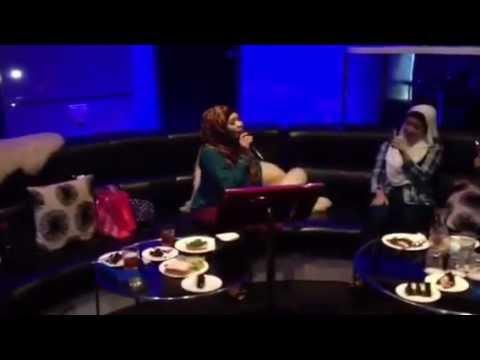 Liza Hanim Sing Selanjur Bercinta by Aishah