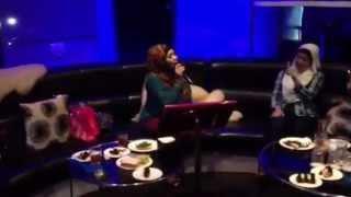 Liza Hanim Sing Selanjur Bercinta by Aishah Mp3