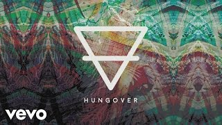 Sons of Zion - Hungover (Audio)