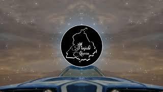 #BassBoosted#EastSideFlow#SidhuMoosewala East Side Flow[BASS BOOSTED](Full Song) Sidhu Moose Wala