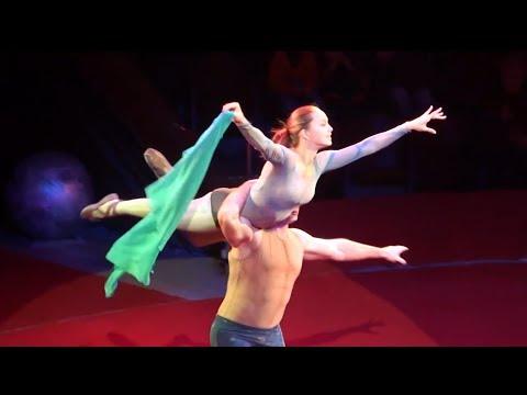 Групповой акробатический секс видео онлайн тока