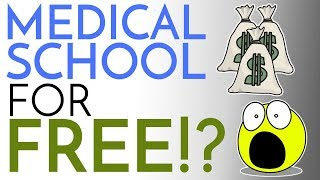 COST of MEDICAL SCHOOL | How to SAVE $250,000