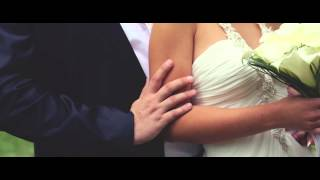 Wedding video -