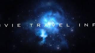 Exploring Neyyar Dam & Lion Safari park