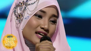 Video Launching Lagu terbaru Fatin Shidqia – Away [Mega Konser Dunia] [10 Okt 2015] download MP3, 3GP, MP4, WEBM, AVI, FLV Mei 2018