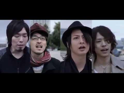ヒゲドライVAN - 忘れてしまった (Music Video)