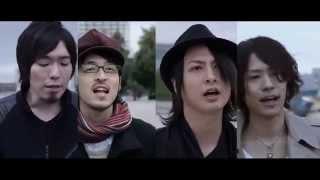 ピコピコ系ミュージシャン・ヒゲドライバーを中心に結成されたバンド「...