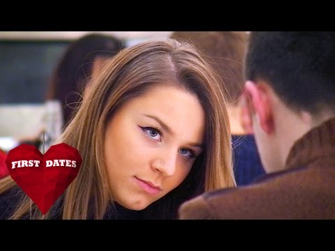 Thumbnail: Are You Still A Virgin? | First Dates