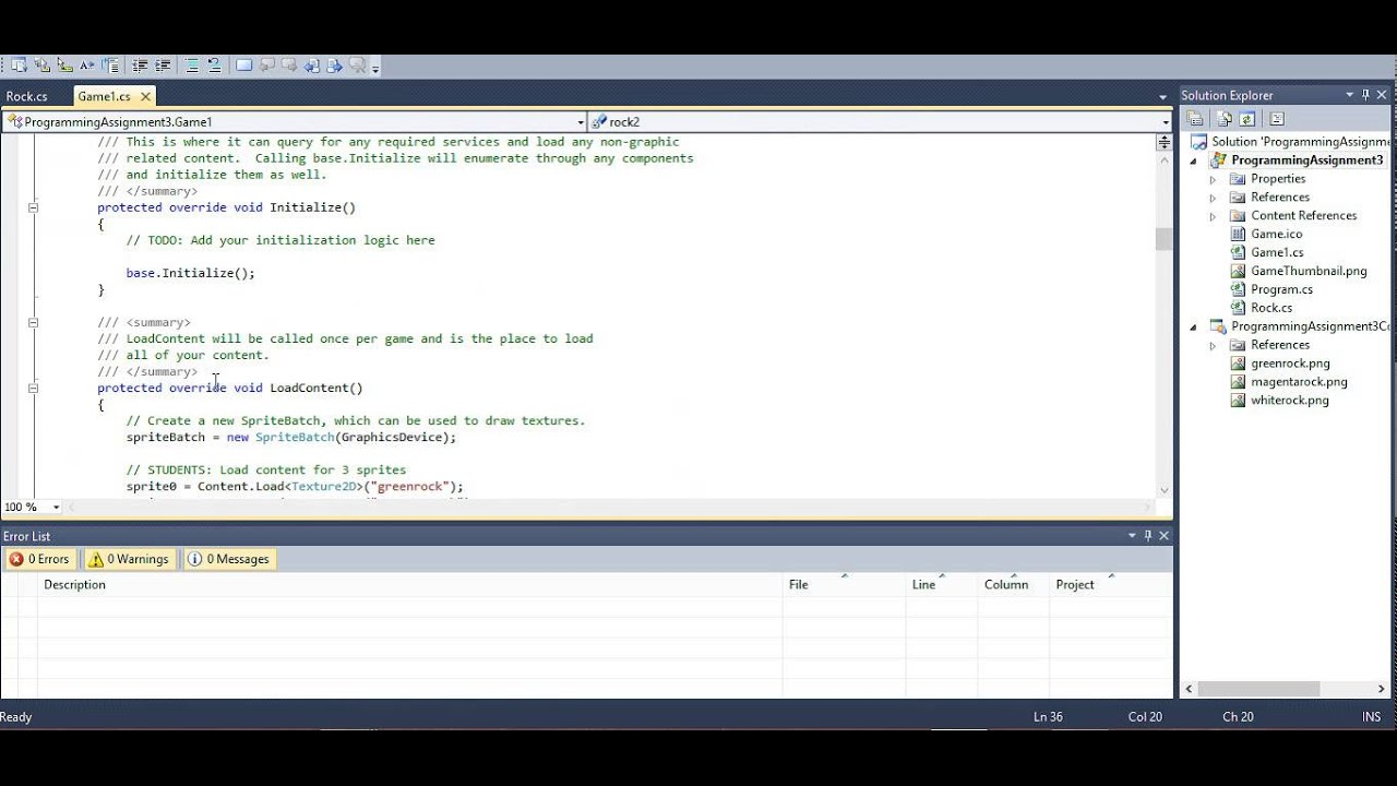 Coursera r programming week 2 assignment part 3