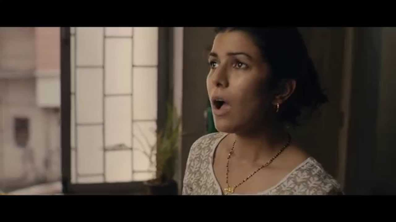 Download The Lunchbox clip - Paneer