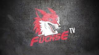 FÜCHSE TV | #9 | RÜCKBLICK AUF DIE PLAYOFFS