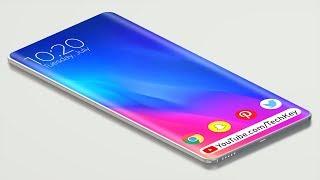 Xiaomi Mi Mix 4 - 5G, 100% Bezel Less, 64MP Camera | Specs, Price & Release Date !