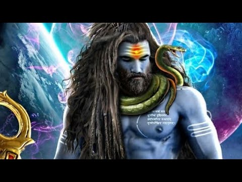 Hum To Chele Bhi Unke Hai Jinka Koi Guru Nahi Tha Mahadev Full Screen Status hd Mahadev Status