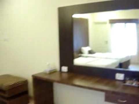 Room interior 4 Oneness University
