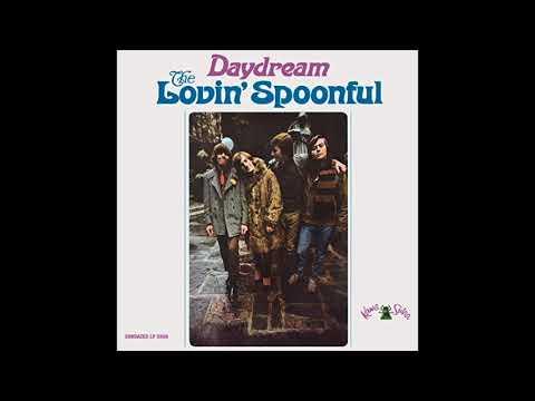 The Lovin' Spoonful - Butchie's Tune