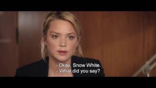 Up for Love / Un homme à la hauteur (2016) - Trailer (English Subs)