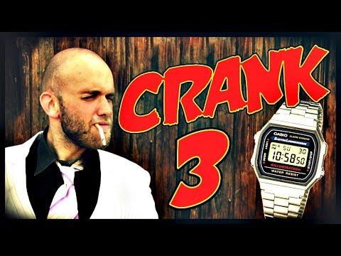 Crank 3 - Trailer