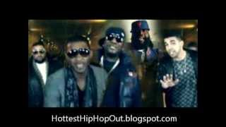 Usher feat. Rick Ross - Lemme See (Looking for Myself) DOWNLOAD Official Instrumental HD HQ 2012 NEW