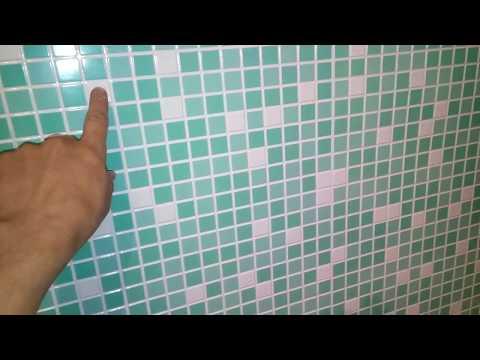 Как экономить на ремонте ванной комнаты