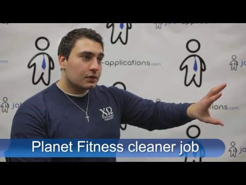 Part time gym jobs exeter New hampshire salon, spa ...