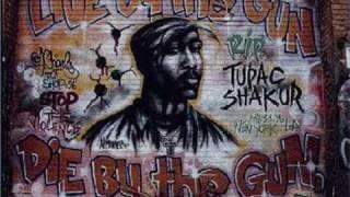 akon locked up ft. tupac