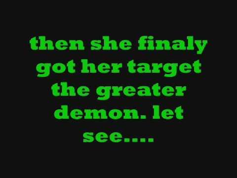 slaying greater demon with bronze (f2p)Kaynak: YouTube · Süre: 2 dakika52 saniye