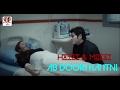 Ab Doori Hai Itni - A Jay Singer || Hayat & Murat