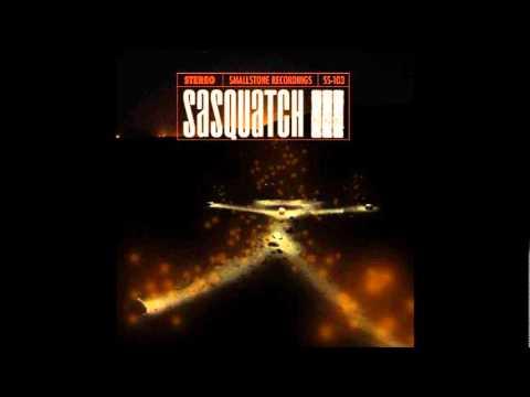 Клип Sasquatch - Took Me Away