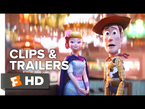 toy-story-4-all-clips-+-trailers-(2019)-|-fandango-family