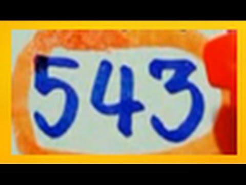 สูตรหวยชุด 3 ตัวบนเข้าร้อยเปอร์เซ็นต์ทุกงวด 16/3/60