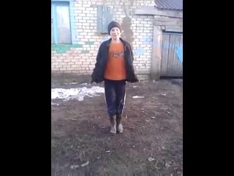 Колыбельные песни Тексты колыбельных